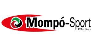 Mompó-Sport